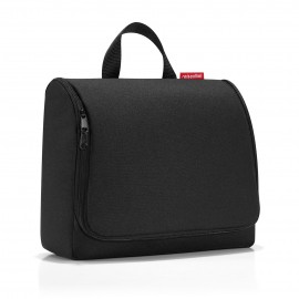 TOILETBAG XL BLACK