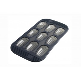 MOULE 9 MADELEINES