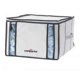 HOUSSE COMPACTINO LIFE 125 LITRES