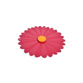 COUVERCLE DAISY ROSE 20CM