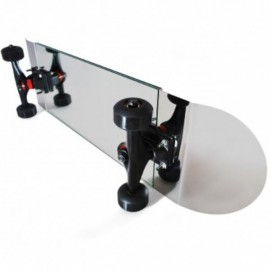 SKATEBOARD MIRROIR