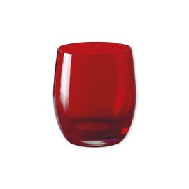 KAD GOBELET ROUGE 33 CL