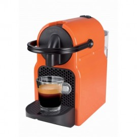 NESPRESSO INISSIA ORANGE