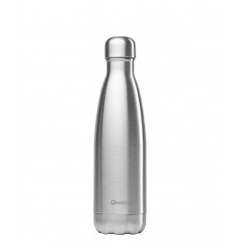 BOUTEILLE QWETCH INOX 500ml