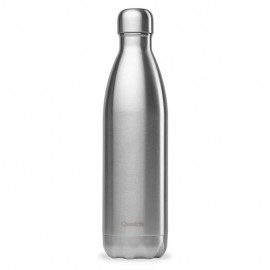 BOUTEILLE QWETCH INOX 750ml