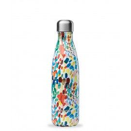 BOUTEILLE QWETCH ARTY 500ML