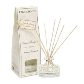 BOUQUET PARFUMEE 100ML CANELLE ORANGE