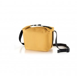 SAC ISOTHERME JAUNE S