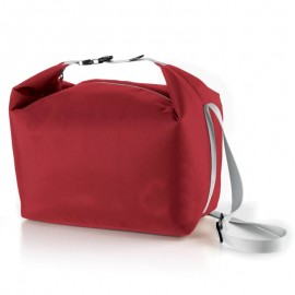 SAC ISOTHERME ROUGE L