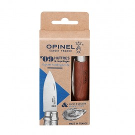 OPINEL COUTEAUX HUITRE